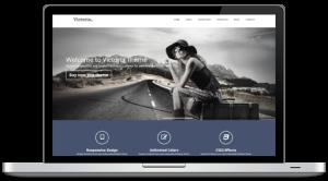 website-print