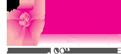 Logo_Rizoma_Agenzia-di-comunicazione-Bologna