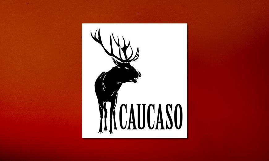 Caucaso Factory