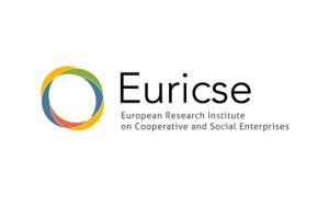 euricse portfolio