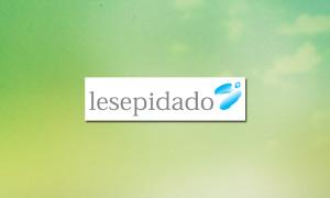 lesepidado-rizoma-comunicazione