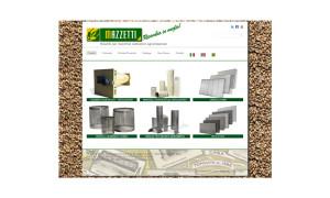 mazzettisas-website-rizoma