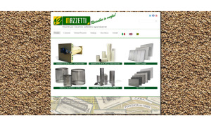 mazzettisas-website-rizoma