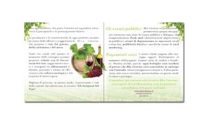 miacantina-bochure-rizoma-2
