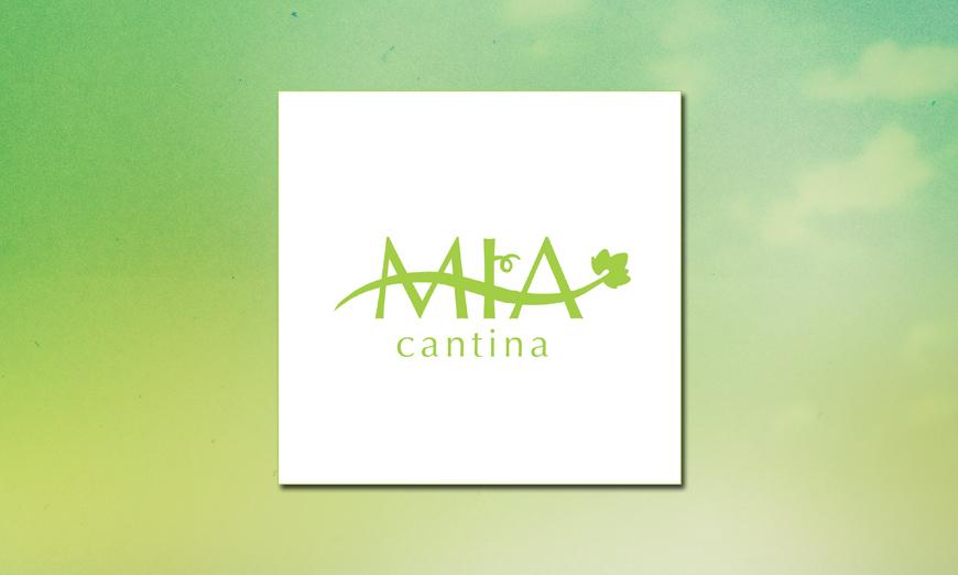 Mia Cantina