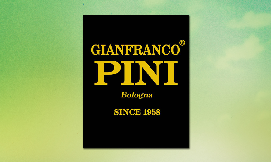 Gianfranco Pini