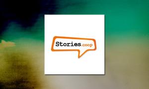 stories-coop-rizoma-comunicazione