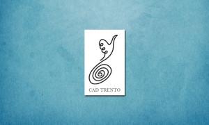 cad-trento-rizoma-website