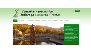 cad-trento-sito-web
