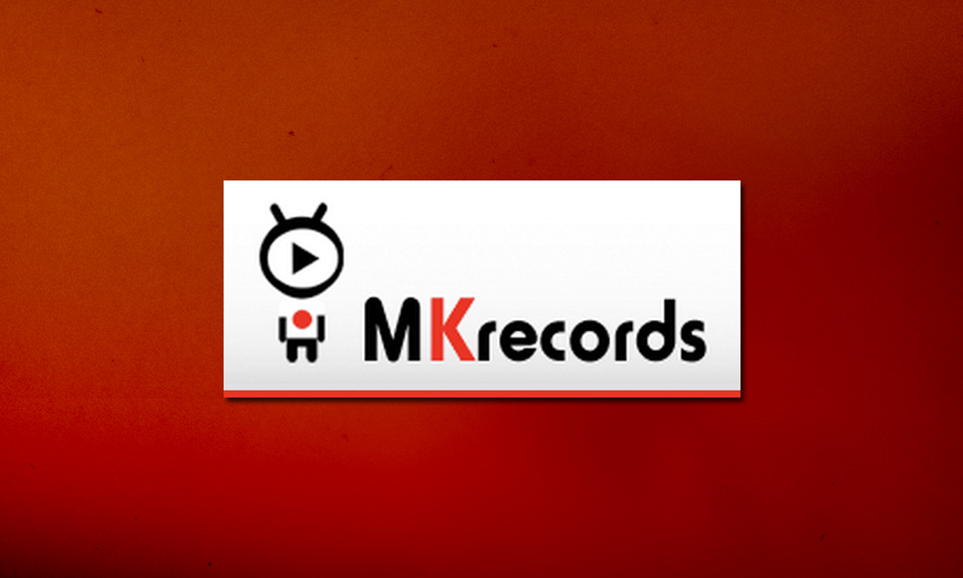 MK Records