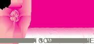 Logo_Rizoma_Agenzia-di-comunicazione-Bologna2-801