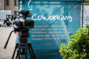 AC_coworking