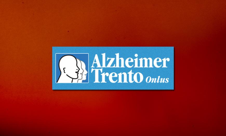 Alzheimer Trento Onlus