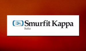 smurfit-kappa-rizoma-ufficio-stampa