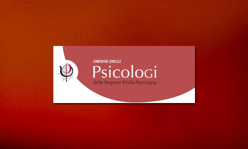 Ordine degli Psicologi Emilia Romagna