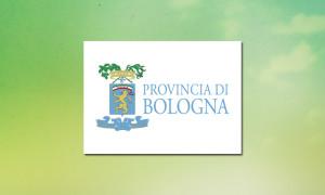 provincia-bologna-copy-rizoma-comunicazione-portfolio