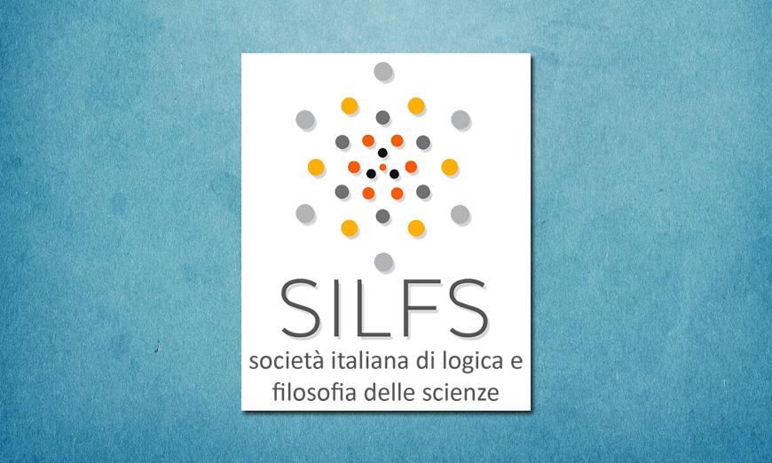 SILFS