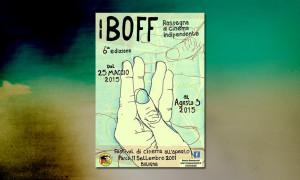 boff rizoma social 1