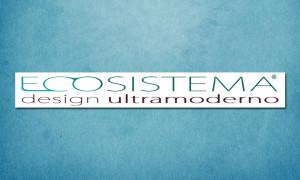 ecosistema portfolio rizoma