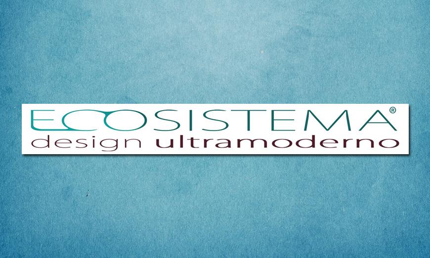 Ecosistema design