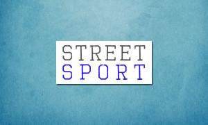 street-sport-portfolio