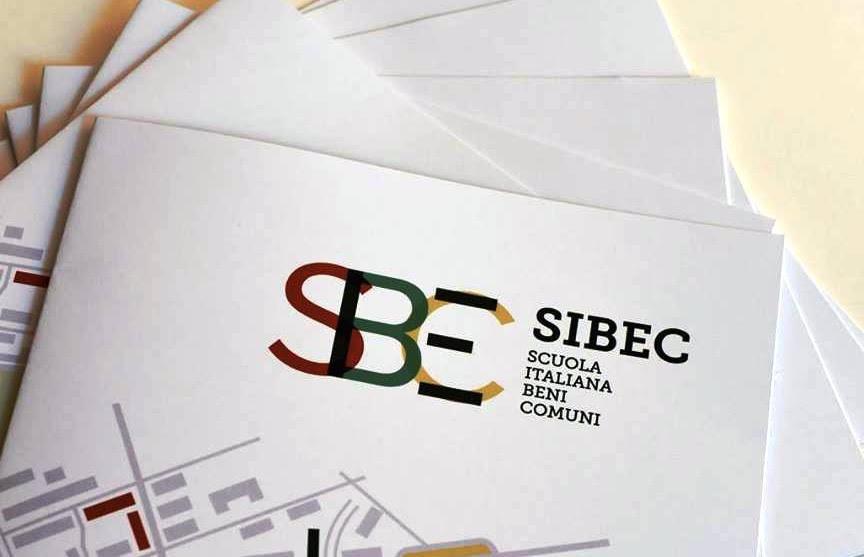 SIBEC, aperte le iscrizioni per la prima scuola italiana dei Beni Comuni