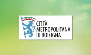 citta metropolitana bologna porfolio rizoma