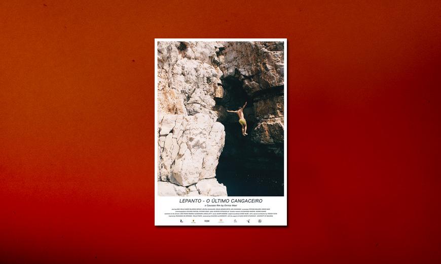 Lepanto – O último cangaceiro