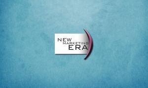 new-marketing-era-rizoma-website