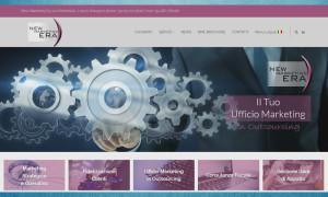 new-marketing-era-rizoma-website02