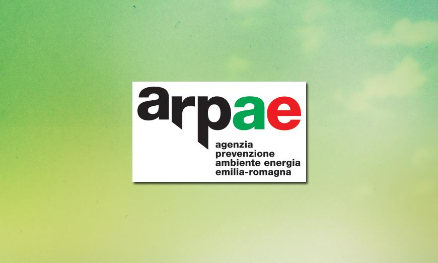 Arpae Emilia-Romagna