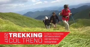 FB-Link_Trekking2017