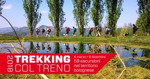 fb-link_trekking2018
