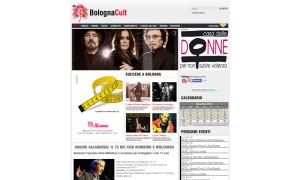 bologna-cult-periodico-website-rizoma