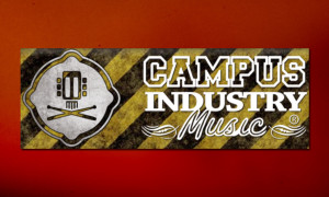 campus-industry-rizoma-uff-stampa