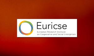 euricse-ufficio-stampa