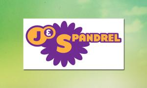 jspandrel-rizoma-comunicazione