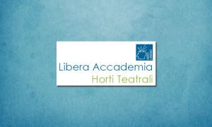 libera-accademia-horti-teatrali-rizoma-comunicazione