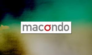 macondo-social-rizoma-comunicazione