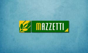 mazzetti-website-seo-rizoma