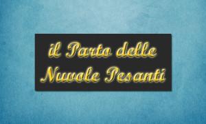 parto-nuvole-pesanti-rizoma-website