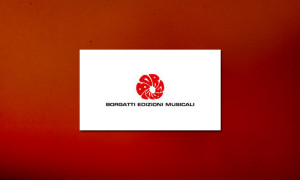borgatti-ufficio-stampa-rizoma