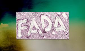 fada-rizoma-social-uff-stampa