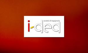 idea-rizoma-bologna-ufficio-stampa