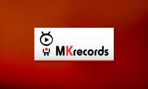 mkrecords-rizoma-ufficio-stampa