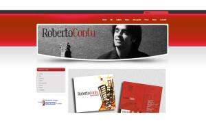 roberto-contu-website-rizoma