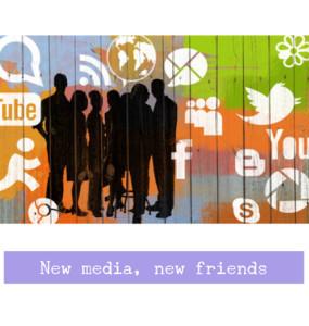 social-media-rizoma-presentazione