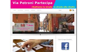 via-petroni-sito-web-rizoma