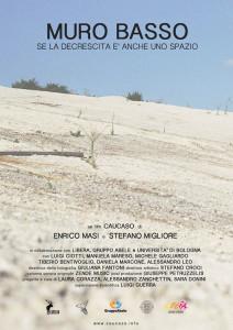 Muro_Basso_locandina