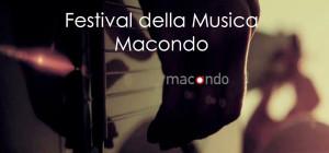 festival-musica-macondo-rizoma